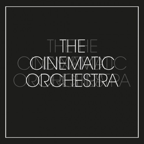 The Cinematic Orchestra na Tauronie