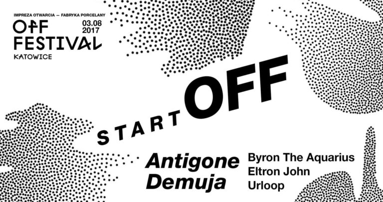 startOFF – konkurs