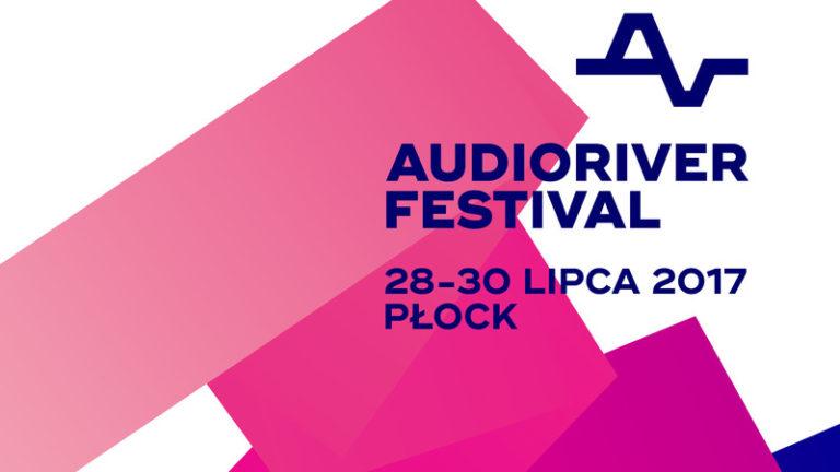 Audioriver 2017 – relacja