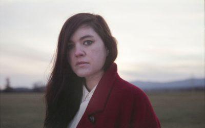 Juliana Barwick wystąpi w ramach Ars Cameralis