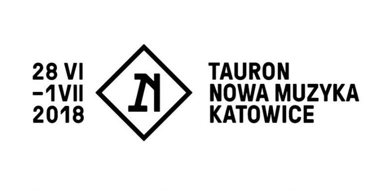 Tauron Nowa Muzyka ogłasza kolejnych artystów