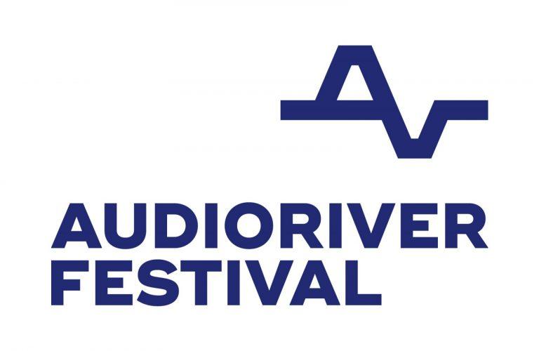 Audioriver odkrywa pierwsze karty