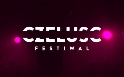 Czeluść Festiwal ogłasza pierwszych artystów