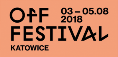 OFF Festival 2018 – Relacja