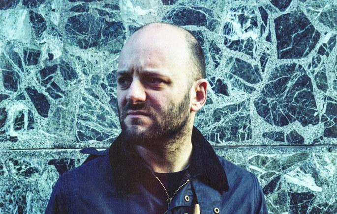 Andy Stott i inni na Tauron Nowa Muzyka
