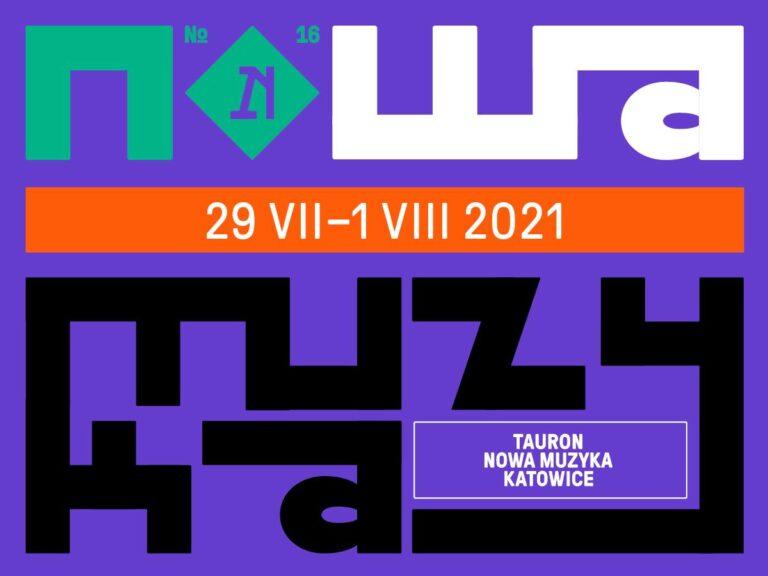 Tauron Nowa Muzyka dodaje kolejnych artystów i podaje zasady uczestnictwa